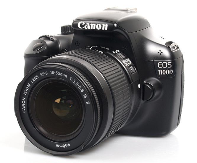 canon eos 500d gigantti ilmaiset hieronta videot