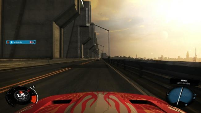 Erikoinen silta